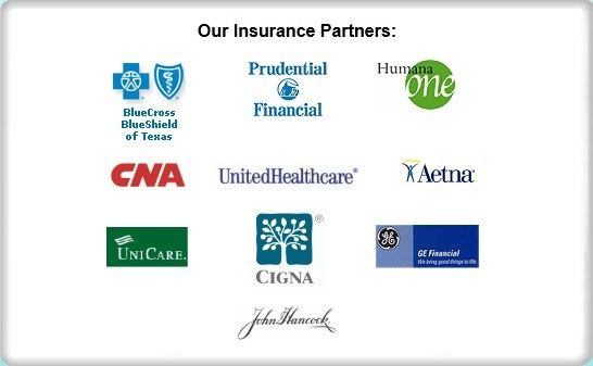 Insurance Partners